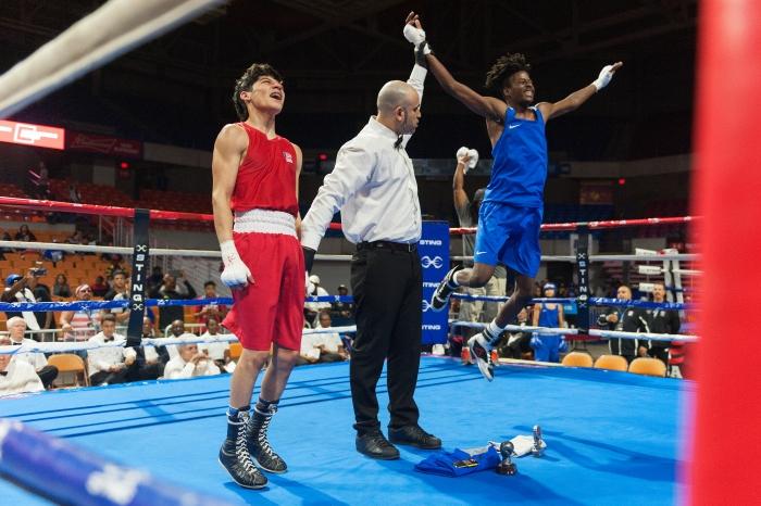 boxing_champions0002