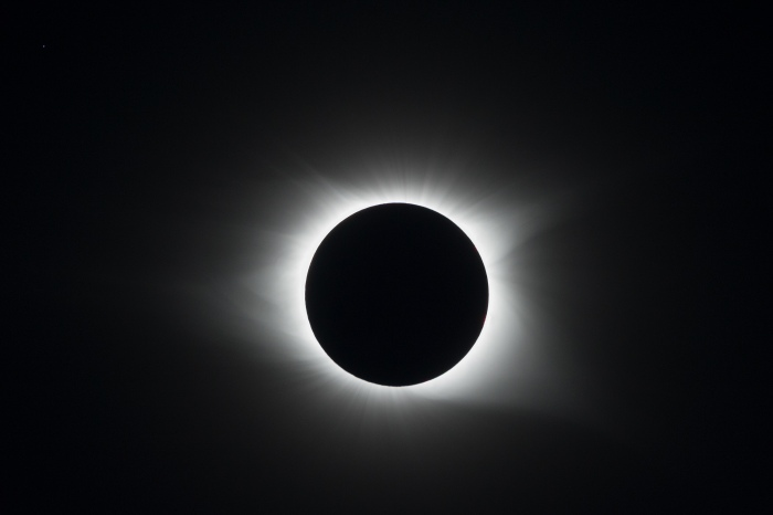 total-eclipse-greenville006