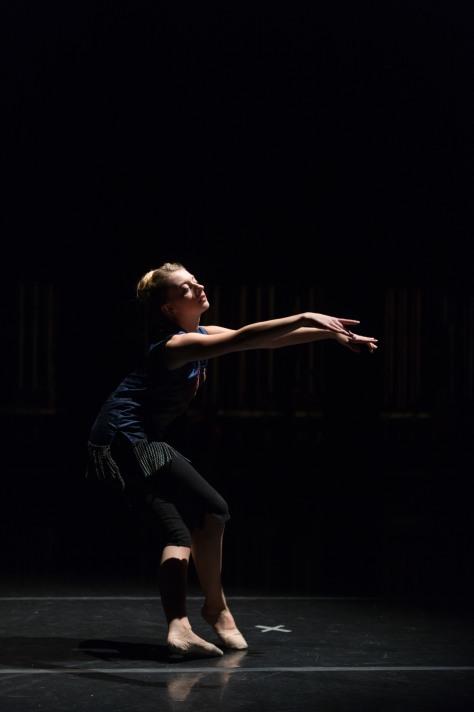 gm_ballet