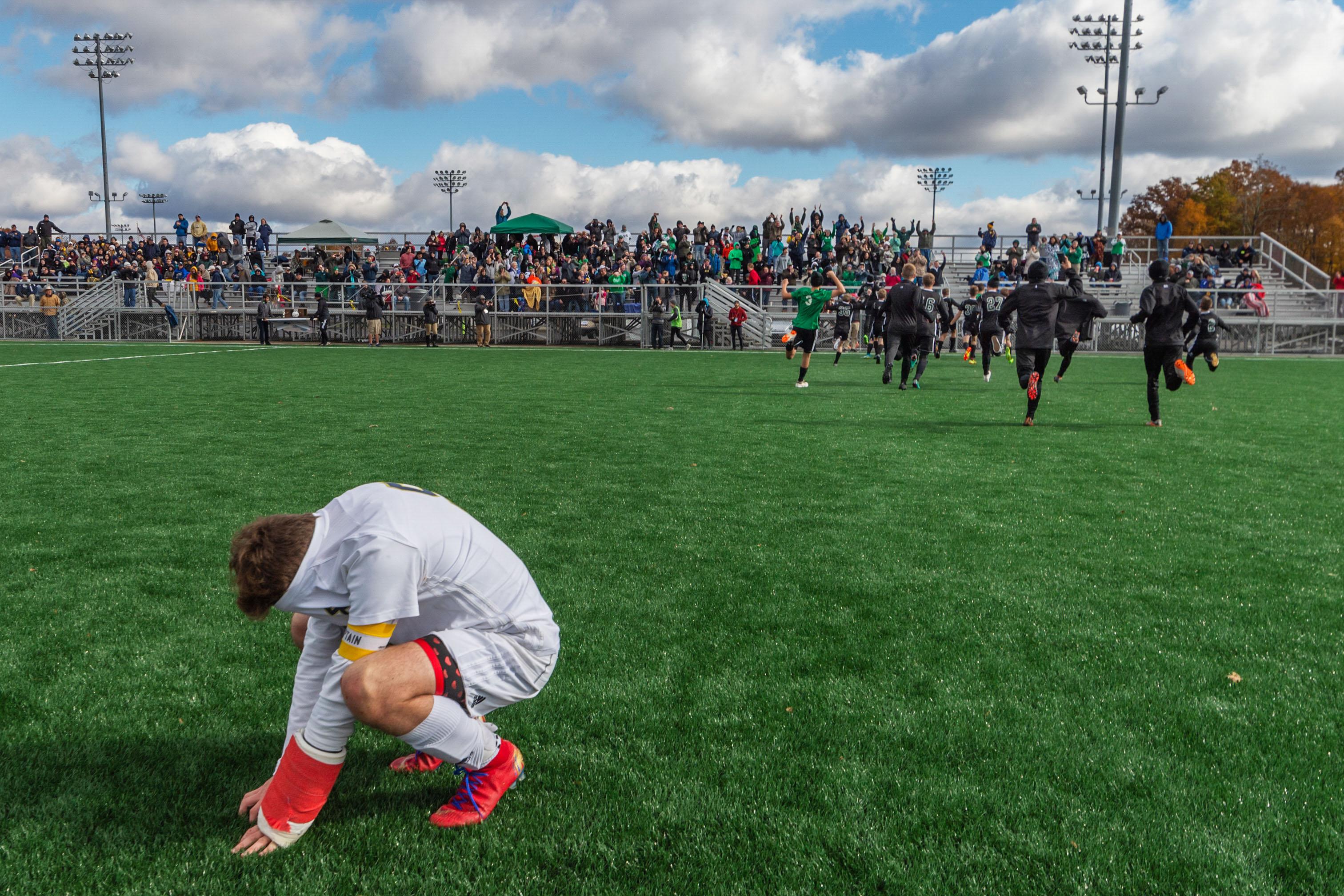 spt_soccerchamps