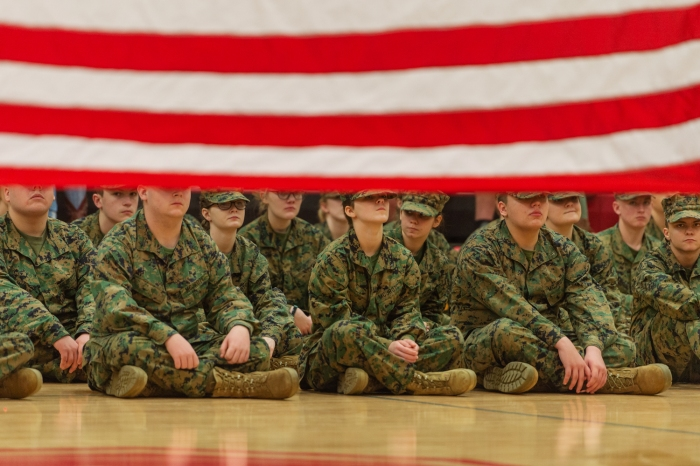 gm_salutetheflag