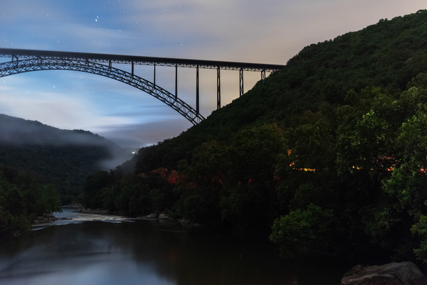 west_virginia_daily_life
